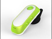 New Wireless Bluetooth 4.0 Stereo Handsfree HeadSet Headphone Earphone