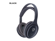 Wireless Bluetooth Headphones Handsfree Headset Super Bass Mp3 Player Bluetooth Earphones For Iphone Xiaomi Mp3 Ps4 TVbox