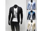 Cheap mens blazers 2015 men's suits jacket men blazer styles men