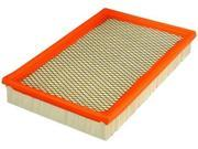 PREMIUM GUARD PA4831 ENGINE AIR FILTER REPLACEMENT