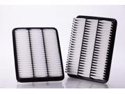Premium Guard PA5305 Air Filter 9SIV18C6B35007