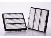 Premium Guard AIR FILTER  FCJPPA4715 9SIV18C6BJ7895