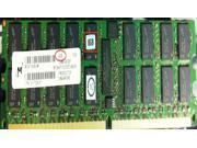 Cisco 8 GB CompactFlash (CF) Card