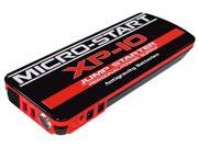 Antigravity Batteries XP-10 Micro-Start Jump Starter/Personal Power Supply Power Bank - 18000AmH 600A Peak Current