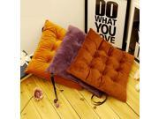 Dog/Cat Bed Sofa Soft Warm Pet Beds Cushion Puppy Sofa Mat Kennel Pad - WTX60916489_2034