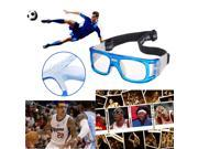Basketball Soccer Football Sports Protective Elastic Goggles Eye Safety Glasses Eyewear