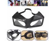 Safety Welding Cycling Riding Motocycling Driving Glasses Sports Lab Work Eye Protect Goggles 9SIA76H3K16892