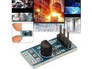 DS18B20 Temperature Sensor Module Measurement Thermometer Chip Board For Arduino