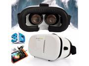 Xiaozhai Z3 BOBOVR VR Box 3D Glasses Virtual Reality Movie Video Game for Phone 6s/6s Plus Samsung Galaxy S6/S6 Edge S5 OnePlus 2 HTC One M9 Doogee X5 Pro and O 9SIA76H3VS0433