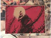 Tokyo Ghoul Kaneki Ken Poster Anime Poster Kraft Paper Poster Wall Sticker HAIB87 9SIA76Z6149836