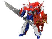 Transformers Optimus Prime G26 Expriming Figure 9SIABMM4SY5944