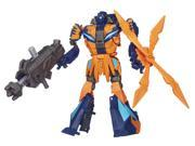 Transformers Generations Fall Of Cybertron Deluxe Whirl 9SIAD245A03960