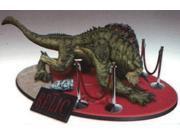 The Relic Kothoga Creature Pre-Built 1/12 Scale Plastic Model