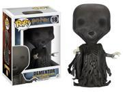 Harry Potter Funko POP Vinyl Figure: Dementor 9B-021-000M-00FY0