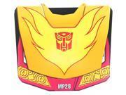 Transformers Masterpiece MP-28 Hot Rodimus Collector Coin 9SIA0194FA2743