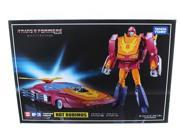 Transformers Masterpiece Action Figure: MP-28 Hot Rodimus 9SIA0194FA4673