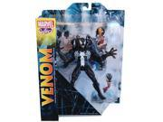 "Marvel Select 8"""" Action Figure: Venom"" 9SIA0194R74248"