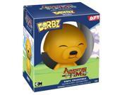 "Adventure Time Dorbz 3"""" Vinyl Figure: Jake"" 9SIA0194RP4463"