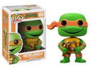 Teenage Mutant Ninja Turtles Michelangelo Pop! Vinyl Figure 9SIAA763UH2776