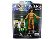 Diamond Select Toys Ghostbusters: Dana Barrett Select Action Figure 9SIAD185K58509