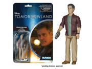 Tomorrowland Frank Walker ReAction 3 3/4-Inch Retro Action Figure 9SIAA763UX9534