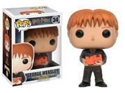 Funko Harry Potter POP George Weasley Vinyl Figure 9SIAA7657Y0082
