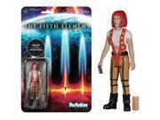Fifth Element Leeloo Action Figure by Funko 9SIA0192WH4907