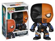 Arrow Funko POP TV Vinyl Figure Deathstroke 9SIA0193368374