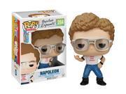 Funko POP Movies Napoleon Dynamite - Napoleon 9SIAAX359G3910