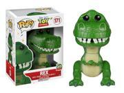 Funko POP Disney Toy Story Rex 9SIA0193R93622