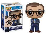 Last Week John Oliver POP! Vinyl Figure by Funko 9SIAA763UH2371