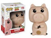 Funko POP Disney Toy Story Hamm 9SIAAX359G2667