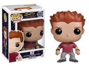 Buffy the Vampire Slayer Oz Pop! Vinyl Figure 9SIA0196MF7525