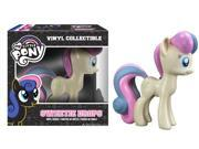 My Little Pony Sweetie Drops Vinyl Figure 9SIA0192VD1988