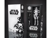 "SDCC 2015 Star Wars The Force Awakens Black Series 6"""" Action Figure First Order Stormtrooper"" 9SIA0193674927"
