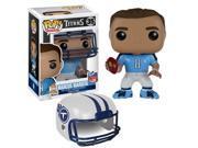 Funko Pop! Sports: NFL - Marcus Mariota 9SIAA763UH2325