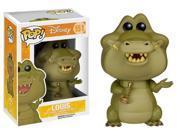 Disney Princess And The Frog POP Louis Vinyl Figure Funko 9SIACJ254E2805