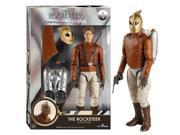 Rocketeer Legacy Series Action Figure 9SIA0193386907