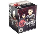 Funko Gears Of War Mystery Minis Vinyl Figure - One Figure 9SIA0R957Y5821
