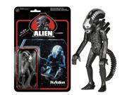 Alien with Metallic Flesh Alien Reaction Action Figure 9SIA0192D45719