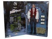 "The Wolf Man Bela 12"""" Sideshow Toys Action Figure"" 9SIA0191BN9385"