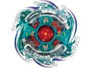 Beyblade Burst B 28 Neptune Armed Zephyr