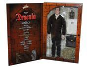 Dracula 1:6 Scale Sideshow Collectible Figure: Renfield (Dwight Frye) 9SIA0191BN9381