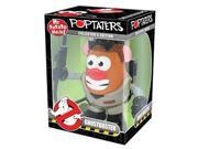 Ghostbusters Mr. Potato Head PopTater: Ghostbuster 9SIA0194NB9418