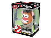 Ghostbusters Mr. Potato Head PopTater: Ghostbuster 9SIA0194NB9418