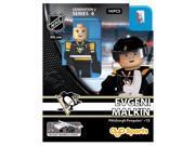 Pittsburgh Penguins NHL OYO Sports Mini Figure: Evgeni Malkin 9SIA0193MV4366