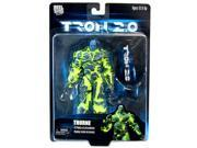 "Tron 2.0 7"""" Action Figure Thorne"" 9SIA0193F94899"