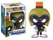 Duck Dodgers Marvin the Martian Pop! Vinyl Figure by Funko 9SIAD925S47902