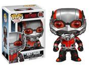 Marvel Ant-Man POP Ant-Man Vinyl Bobble Head Figure 9SIAD245A01395