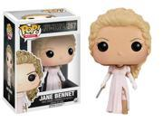 PPZ Jane Bennet POP! Vinyl Figure by Funko 9SIACJ254E2999